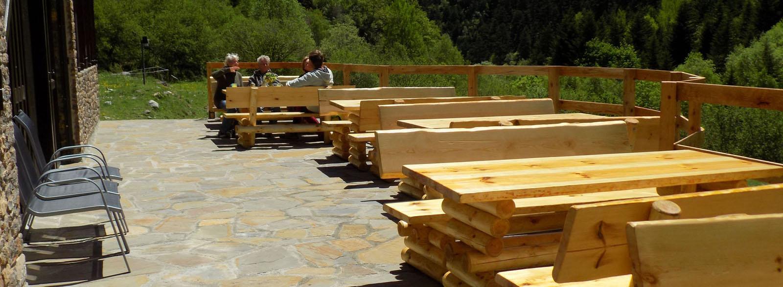refugi-fornet-terrassa