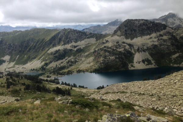llac-airoto