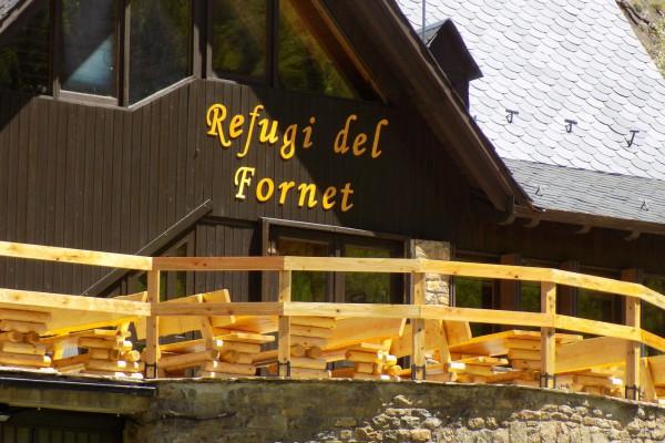 refugi-fornet-galeria-12